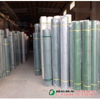 涂塑蓬布工业蓬布涤纶三防布