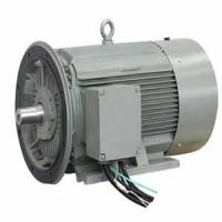 供北京空压机电机和天津高效率电机