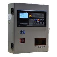 贵州智能消防控制器 火灾控制系统批发
