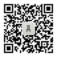 杭州创诚家具厂