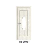 迪森木业-玻璃门系列HZ-2079