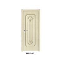 迪森木业-宽刀门系列HZ-7001