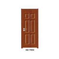 迪森木业-宽刀门系列HZ-7002