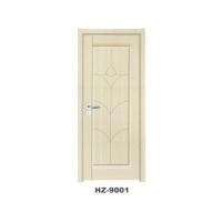 迪森木业-组框门系列HZ-9001