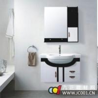 成都-富莱勒卫浴-浴室柜-FL89557