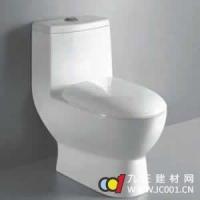 成都-富莱勒卫浴-座便器-FL98060
