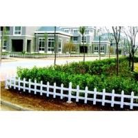 锌钢护栏 铁艺护栏  pvc护栏 阳台栏杆