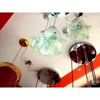 柳林县泰力电器提供专业的佛山照明
