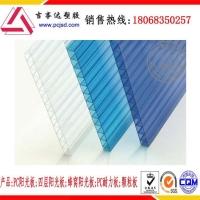 阳光板、耐力板、PC板、聚碳酸酯板