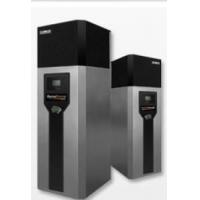 低氮锅炉|铜管锅炉价格|模块锅炉型号