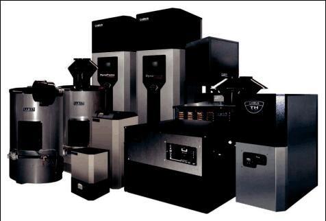 模块锅炉|冷凝锅炉|铜管锅炉|低氮锅炉