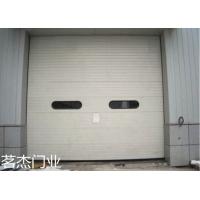 工业提升门  工业折叠门  电动提升门  车库门