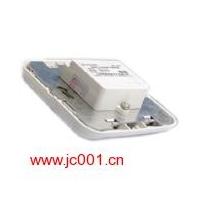 超薄灯光控制器-单路(86盒开关)