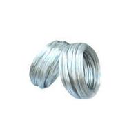 301不锈钢螺丝线、303不锈钢螺丝线