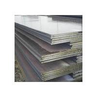 304不锈钢板材、201不锈钢板材