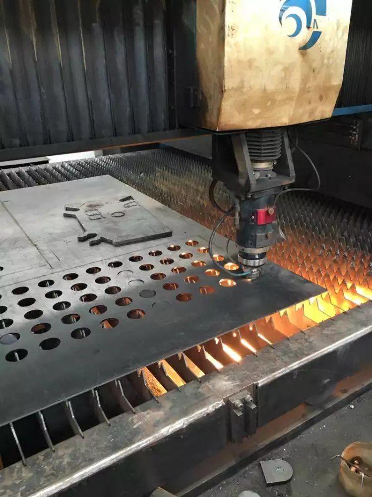 无锡激光切割201,苏州激光切割304钢板,常州激光切割钢板
