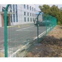 固原护栏网银川围栏网护栏网宁夏隔离栅养殖护栏网