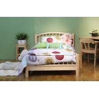 松木实木家具儿童松木家具儿童松木实木家具儿童床