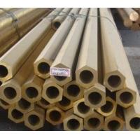 供应H65黄铜管 H68黄铜管 H68黄铜管