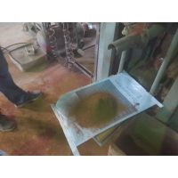 广州干粉砂浆金刚砂地坪硬化剂耐磨地坪材料彩色地坪地面硬化剂