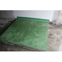 广东金刚砂地坪硬化剂耐磨地坪材料生产厂家