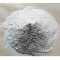 广州乐狮内外墙耐水腻子粉材料高强度水泥抹灰耐水腻子粉
