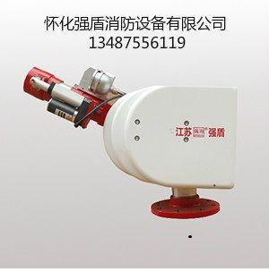 湖南消防水炮,智能灭火装置,全自动消防水炮