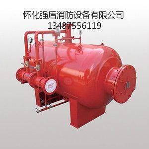 湖南泡沫罐ZPS32 10怀化强盾消防设备有限公司