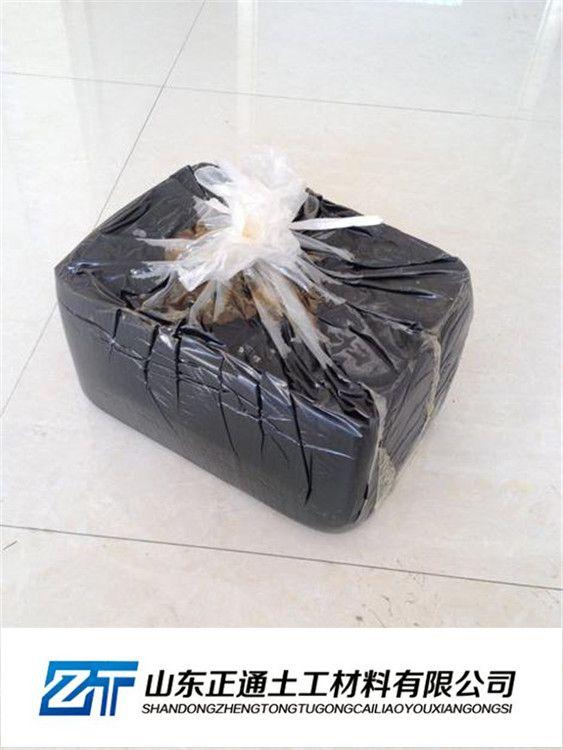 沥青路面专用灌缝胶,规格-30度,灌缝胶价格,灌缝胶施工