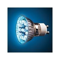 GU10 LED灯