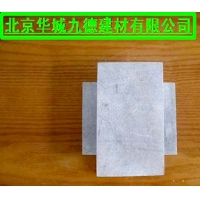 北京水泥板 北京纤维水泥板 纤维水泥保温板价格