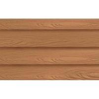 木纹板 外墙挂板