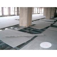 北京九德15-40mmloft楼板 loft阁楼板 loft