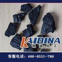 焦炭清洗_积碳焦炭清洗剂OEM