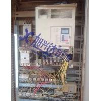 长沙安川变频器,安川G7-75kw变频器