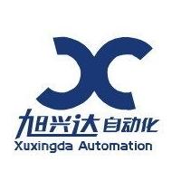 佛山市旭兴达自动化科技有限公司长沙分公司