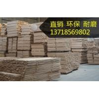 篮球地板价格 篮球馆木地板价格 运动木地板价格