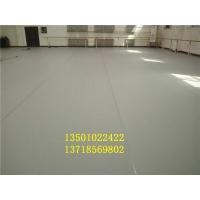 镇江舞蹈防滑地胶 专业舞蹈教室用地胶 耐磨舞蹈地板胶