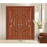 广东强化门,强化生态门,强化烤漆门,实木门,复合门,高分子门