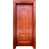电解板门,佛山钢质门厂,入户门,房间门,卧室门