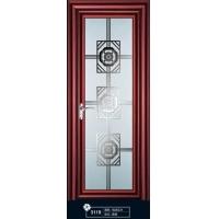 平开门,卫生间门,折叠门,厨房吊趟门,玻璃门,佛山铝合金门