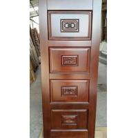 佛山木门、橡木门、原木门、实木复合门、复合门、烤漆门高分子门