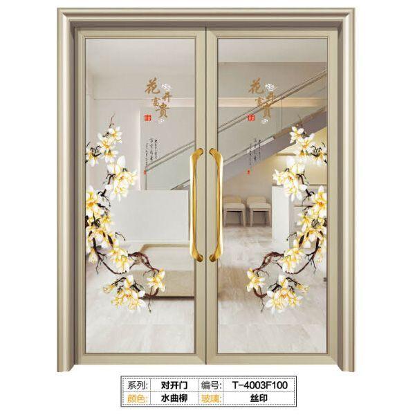 重型门、吊趟门、下轮推拉门、平开门、大折叠门、小折叠门、大门