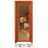 赛诺尔门业是一家集钛镁铝合金门、原木门、淋浴门、钢质门、强化