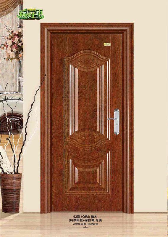 广东全铝合金房间门,广东门厂,广东室内门,佛山强化门,钢质门