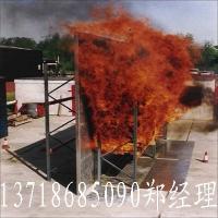 硅酸盐防火板、纤维增强硅酸盐防火板、硅酸盐防火板厂家