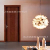 广东复合门厂专业生产 实木复合门 复合门厂家 实木门价格