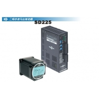 现货SD500HANMARK二相步进电机驱动器