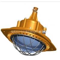 防爆LED灯 福建防爆LED灯 质量好的防爆LED灯