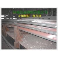 高建Z向钢-Q235GJC-Z15 Q345GJC-Z15
